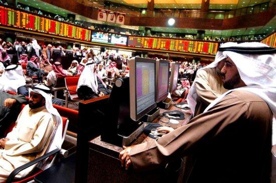Кувейтски инвестиционен фонд се отказва от ядрената енергетика и смята да продаде своя дял от AREVA