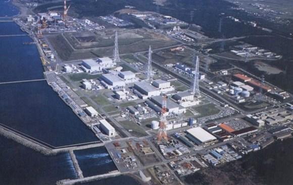 """Япония – Най-голямата в света АЕЦ """"Касивадзаки-Карива"""" се готви за рестартиране, засега 6-ти и 7-ми енергоблок"""