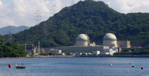 """NEW AREVA ще доставя MOX-гориво за японската АЕЦ """"Такахама"""""""