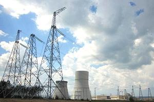 Първи енергоблок на Нововоронежската АЕЦ-2 бе изключен от мрежата