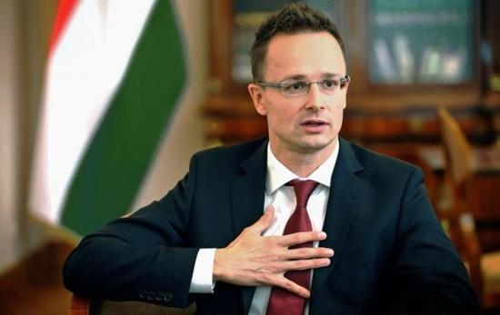Планира се строителството на АЕЦ «Пакш-2» в Унгария да започне през януари 2018 година