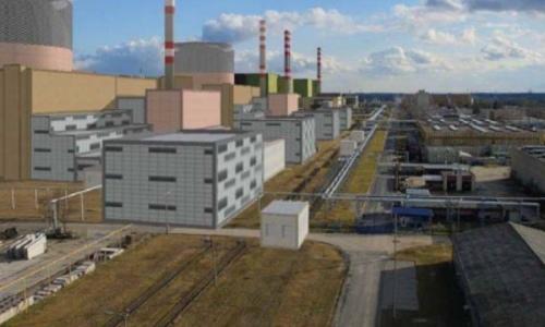 Унгарското правителство увеличи капитала на MVM Paks II