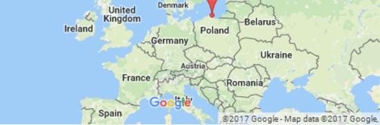 Полша има намерение да построи първата си АЕЦ на 300 километра от Калининград