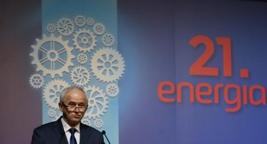 Полша – За да отговори на изискванията за климатичните промени страната трябва да изгради 4,5 GW ядрени енергийни мощности до 2040 година