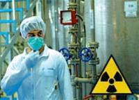 """Росатом"" разширява производството на радиофармацефтични препарати"