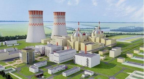 Силови машини ще произведат енергийно оборудване за АЕЦ в Бангладеш