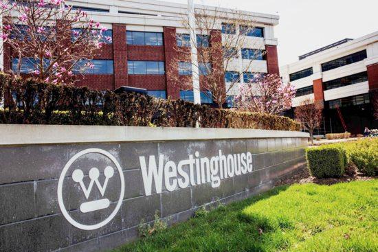 """""""Westinghouse"""" се нуждае от повече време за изработване на бизнес-плана за банкрутa"""