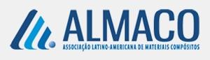 """Латиноамериканската асоциация за композитни материали има двама нови члена – """"РОСАТОМ ЛАТИНСКА АМЕРИКА"""" и UMATEX GROUP"""