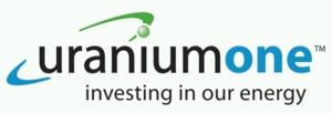 URANIUM ONE INC. показва добри резултати за първото полугодие на 2017 година