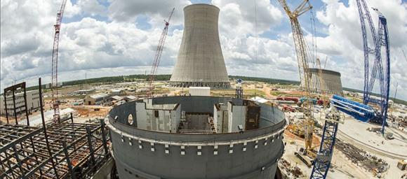"""САЩ – Компанията Oglethorpe Power търси федерален заем за финансиране на задълженията си по АЕЦ """"Vogtle"""""""