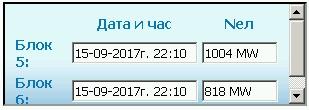 """Спират 6 блок на АЕЦ """"Козлодуй"""" за ПГР и презарядка"""