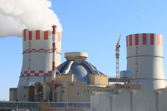 Нововоронежска АЕЦ-2 – На единствения действащ в света енергоблок от поколение 3+ започна първият ППР