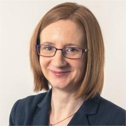 EDF – Ядрената енергетика на UK ще изпитва сериозни затруднения след Brexit, необходими са спешни мерки
