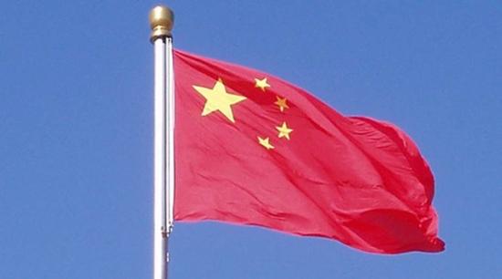 Китайският законодателен орган прие закон за ядрената безопасност