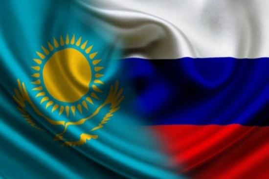 Казахстан и Русия подписаха споразумение за сътрудничество в областта на ядрената енергетика