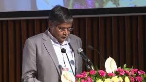 Индия се стреми да разшири участието си в изграждането на АЕЦ в Азия