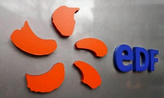 EDF търси пазари за EPR-1600 в Азия и Африка