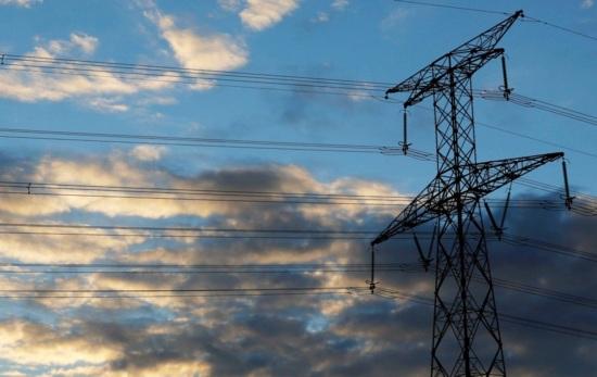"""""""Енергоатом"""" – Проектът """"Енергиен мост Украйна-ЕС"""" е първата стъпка за създаване на енергиен хъб в Украйна"""