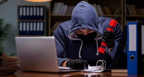 Хакери имат достъп до управлението на енергийни компании в САЩ и Европа