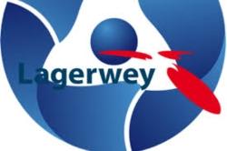 """HUSUM Wind 2017 – Съвместно участие на АО """"ВетроОГК"""" и холандската компания """"Lagerwey"""" в изложението"""