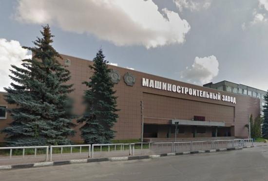 МСЗ произведе имитатори на поглъщащи елементи за Беларуската АЕЦ