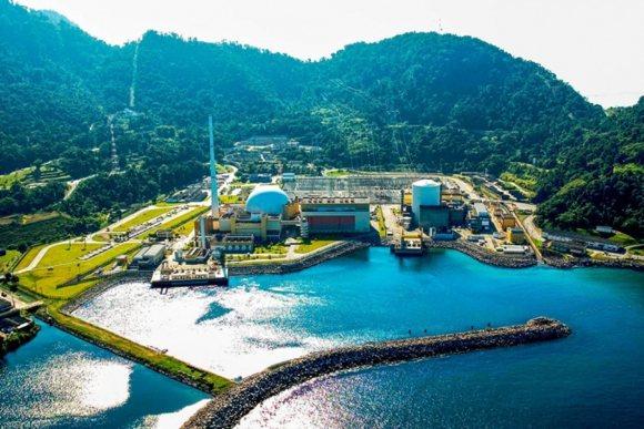 """Бразилия се надява трети блок на АЕЦ """"Ангра"""" да бъде довършен с помощта на """"Росатом"""""""