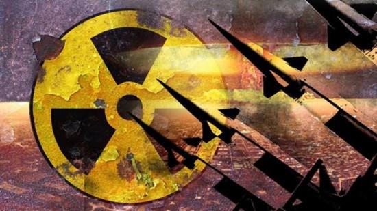 САЩ и Русия трябва да признаят новите ядрени държави – експертно мнение