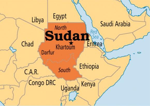Русия ще строи АЕЦ в Судан