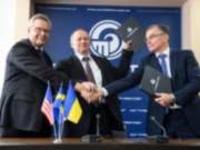 Украйна планира значително да увеличи мощността на действащите енергоблокове ВВЭР-1000