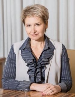 Новият президент на АО «ТВЭЛ» е Наталия Никипелова