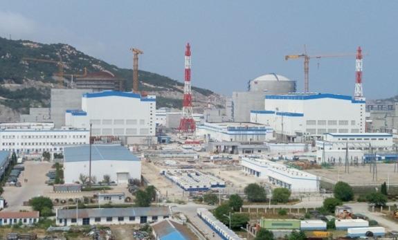 Китай – АЕЦ Тянван втори етап – Надзорните органи завършиха разглеждането на Окончателния отчет по обосновката на безопасността, разработен с участието на специалисти от ОКБ «ГИДРОПРЕСС»