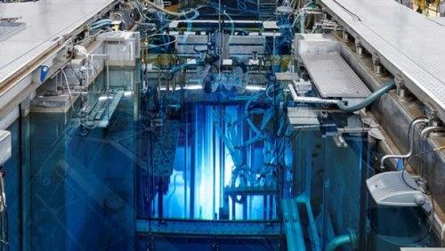 Холандия – Учените се връщат към проекта за ториев ядрен реактор