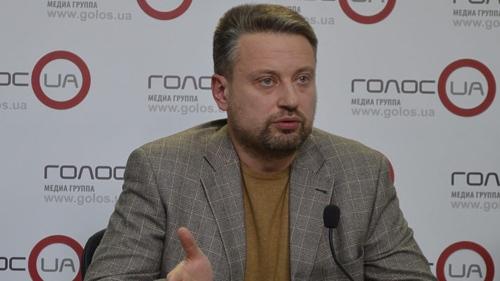 Помощта на ЕС не стига дори за текущите проблеми на Украйна по енергоспестяването – експертно мнение