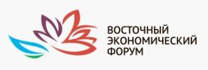 Индия предложи на Русия заедно да построят нова АЕЦ