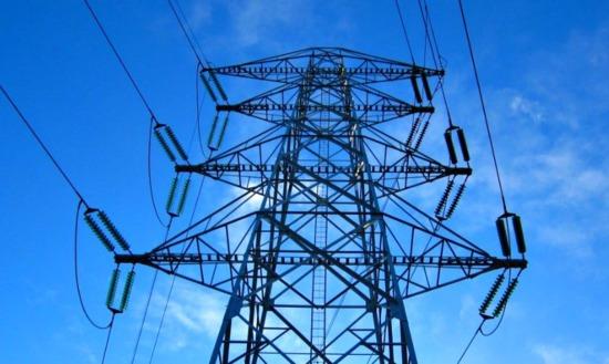 """Киев привлича за реализацията на енергийния мост Украйна-ЕС компанията """"Westinghouse"""""""