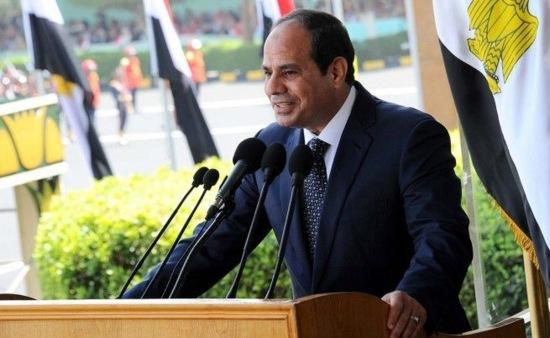 Египет завърши съгласуването на договора с Русия за строителството на АЕЦ