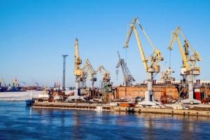 """""""АТОМЕНЕРГОМАШ"""" разширява сътрудничеството си с холандските корабостроители"""