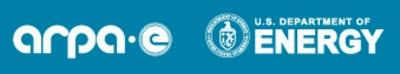 САЩ – Министерството на енергетиката (DoE) осигрява 20 милиона долара за насърчаване на нови разработки в ядрената енергетика