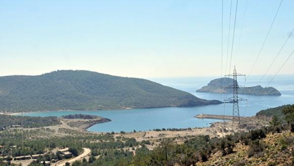 """""""Росатом"""" иска до края на годината да подпише споразумение за продажба на 49% от АЕЦ """"Аккую"""" в Турция"""