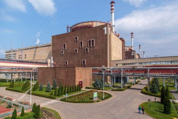 Втори блок на Балаковската АЕЦ получи лицензия за ПСЕ до 2043 година