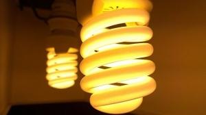 Беларус – Министерството на енергетиката оповести плановете за тарифите на електроенергията за населението и промишлеността след пускането на БелАЕЦ