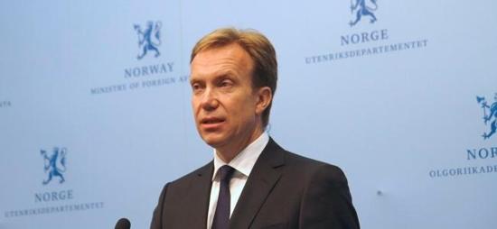 Норвегия оцени високо партньорството с РФ в сферата на радиационната безопасност