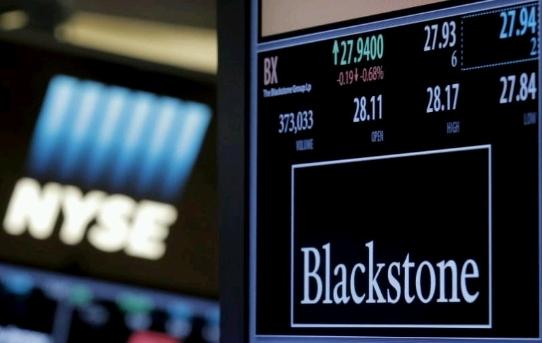 Blackstone и Apollo се обединяват с цел закупуване бизнеса на Westinghouse
