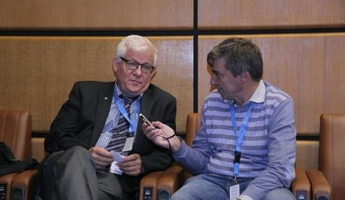 Янко Янев: големият портфейл е голяма отговорност