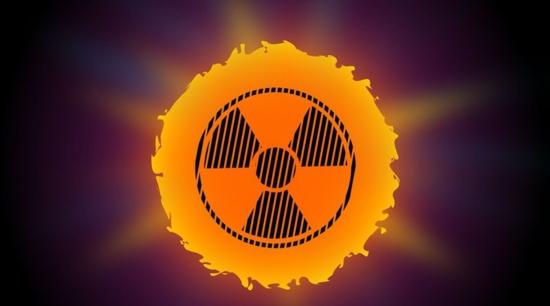 Атила Ассоди: Ядрената енергетика има важна роля за енергийната сигурност в Европа и опазването на климата