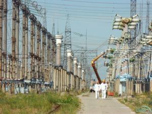 """Енергийният мост """"Украйна-ЕС"""" може да бъде реализиран на базата на публично-частното партньорство"""