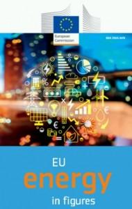 Ядрената енергия е най-големият първичен източник за енергетиката на ЕС