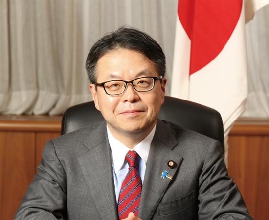 Япония – спирането на ядрената енергетика до 2030 година не съответства на реалността