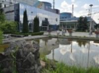 Украйна – WANO завърши повторната партньорска проверка на Хмелницката АЕЦ