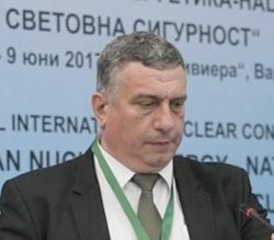 """АЕЦ """"Козлодуй"""" очаква до края на седмицата да получи лицензия от АЯР за ПСЕ на 5 енергоблок с 10 години"""